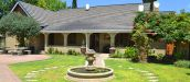 CASTELLO GUEST HOUSE - VRYBURG